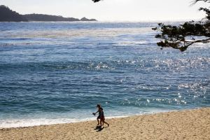 carmel-california-1