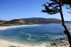 carmel-california-2