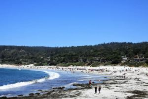 carmel-california-3