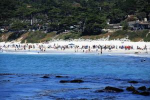 carmel-california-4