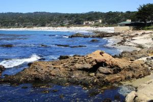 carmel-california-5