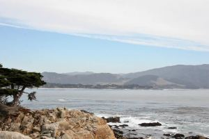 carmel-california-7