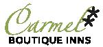 Carmel Boutique Inns